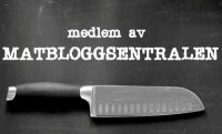 "matbloggsentralen.com""/"